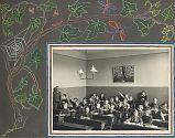 Klassenfoto Grundschule