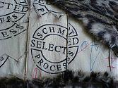 Schmidt Selected Process