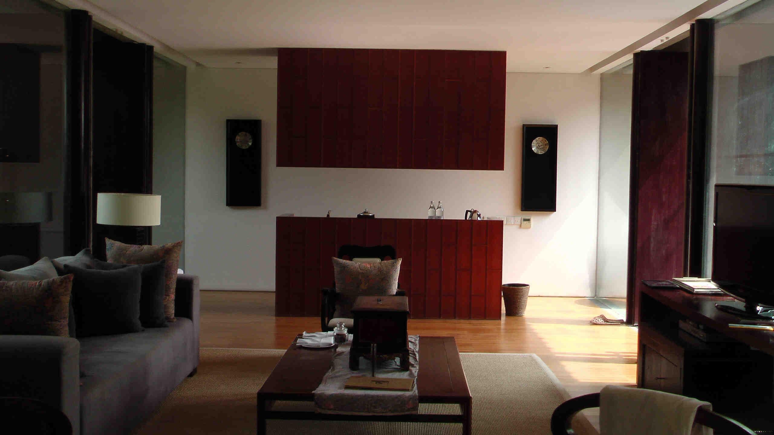 anordnung kche anordnung kche with anordnung kche good fr kche design und kche kchen design. Black Bedroom Furniture Sets. Home Design Ideas